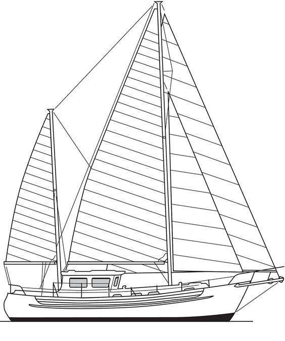 Fisher Yachts 34 - ketch.jpg