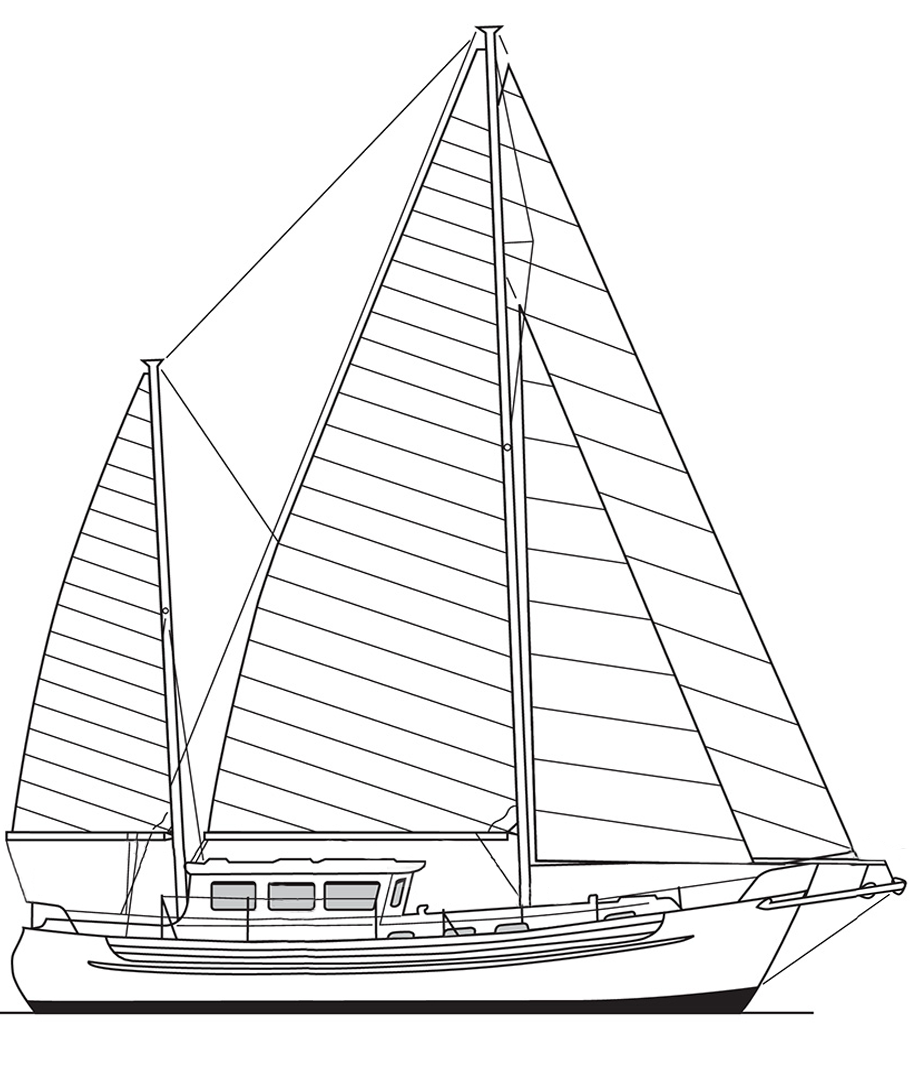 Fisher Yachts 37 - fisher_37-1.png