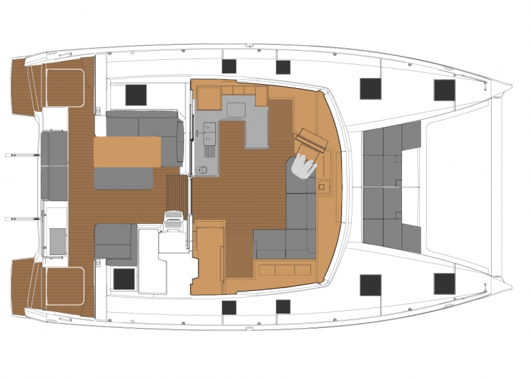 Fountaine Pajot Astrea 42 - ammenagement-deck-astrea-42-1-770x550.jpg