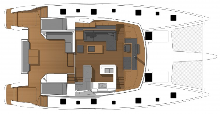 Fountaine Pajot Ipanema 58 - IPANEMA-MAESTRO_6_KAB-VERSION.png