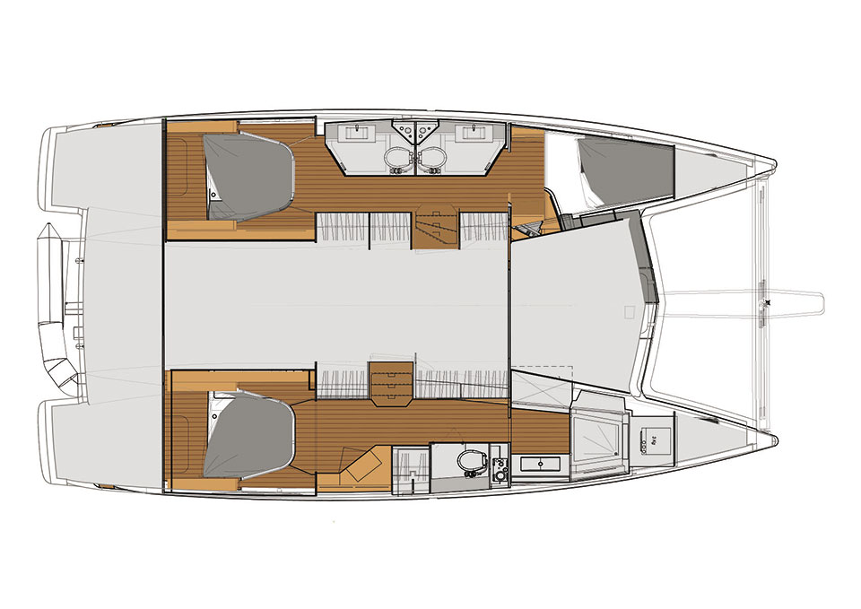 Fountaine Pajot Lucia 40 - grundriss_new-40-maestro-version.jpg