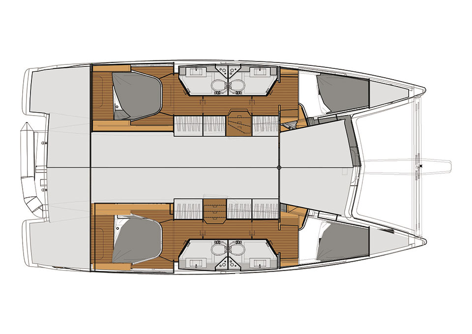 Fountaine Pajot Lucia 40 - grundriss_new-40-quatour-version.jpg