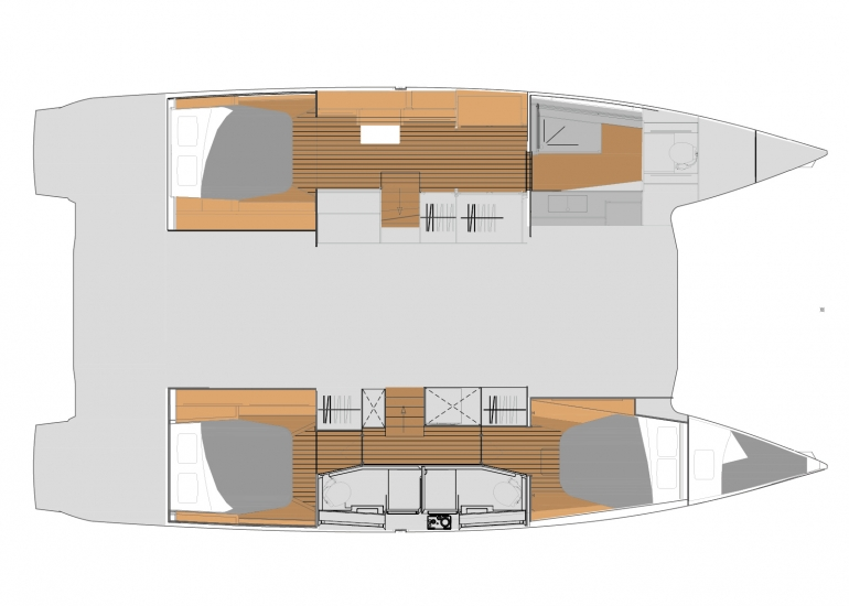 Fountaine Pajot New 45 - plan-ammenagement-new-453-1-770x550.jpg