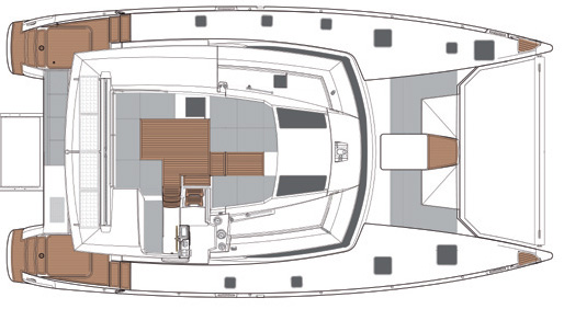 Fountaine Pajot Saba 50 - Saba-Plan-Deck.jpg