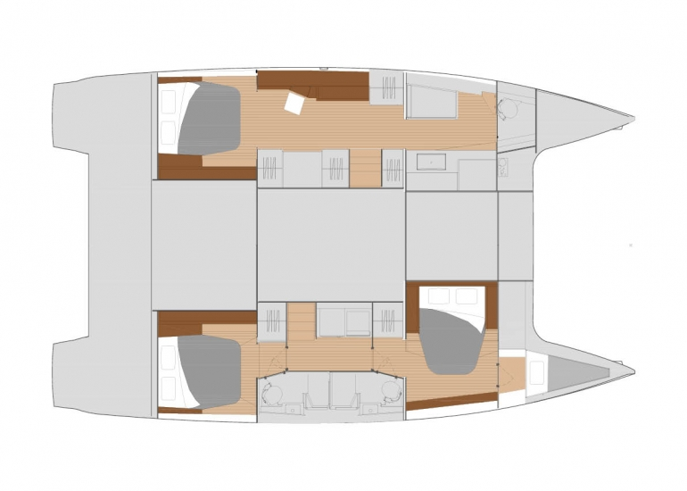 Fountaine Pajot Saona 47 - maestro-new-47-770x550.jpg