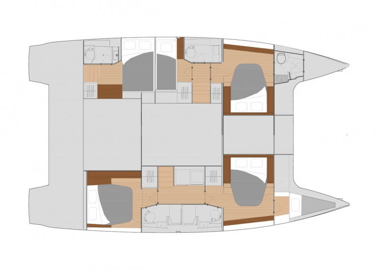 Fountaine Pajot Saona 47 - quintet-new-47-770x550.jpg
