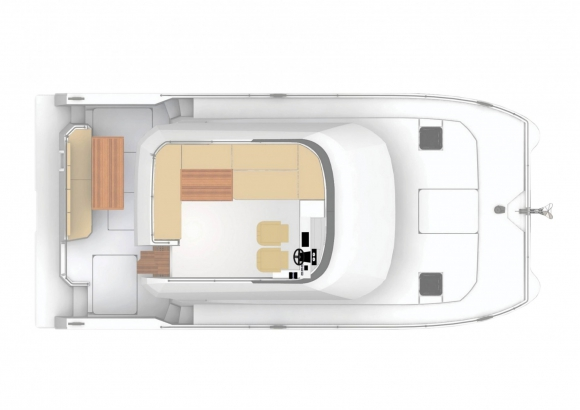 Fountaine Pajot MY 37 - fly-maestro-580x410.jpg