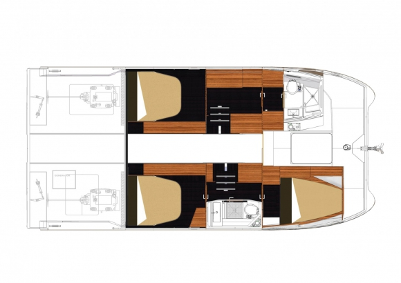 Fountaine Pajot MY 37 - suite-maestro-580x410.jpg