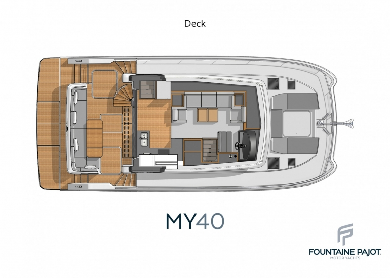 Fountaine Pajot MY 40 - my40-deck-770x550.jpg