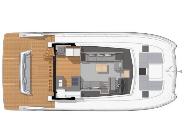Fountaine Pajot MY 44 - salon-580x410.jpg