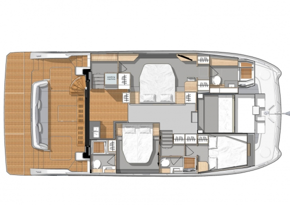 Fountaine Pajot MY 44 - version-maestro-580x410.jpg
